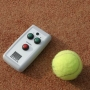 scoretrack_tennis_umpire_remote_1